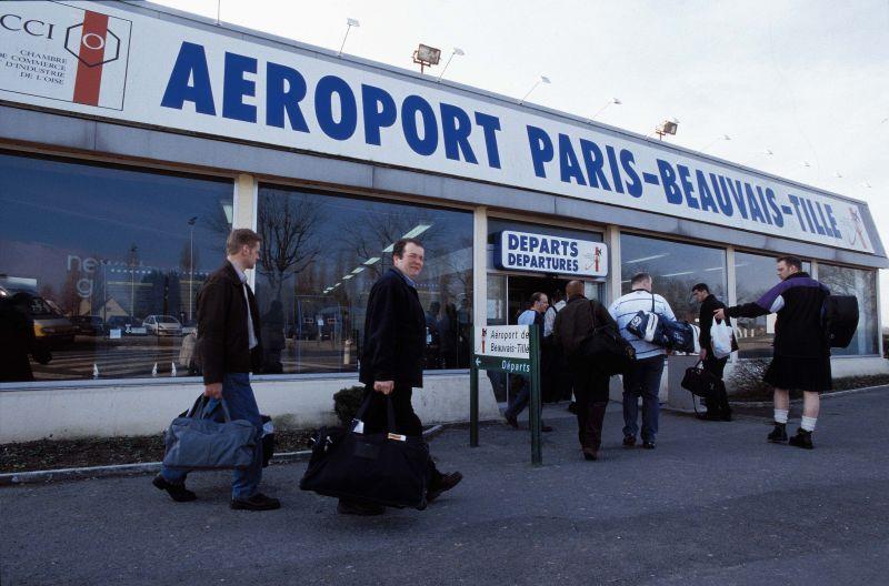 Alt-chauffeur-prive-vtc-paris_547.png.jpg