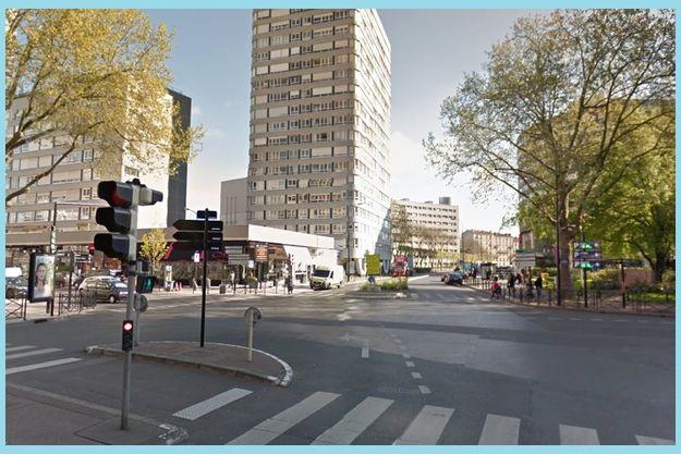 Alt-chauffeur-prive-vtc-paris_833.png.jpg