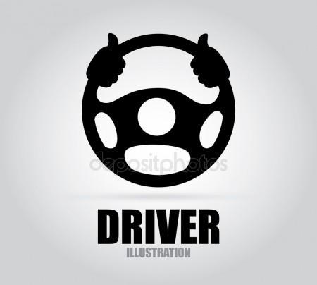 Alt-chauffeur-prive-vtc-paris_853.png.jpg