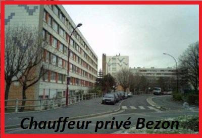 Alt-chauffeur-prive-vtc-paris_862.png.jpg