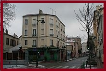 Alt-chauffeur-prive-vtc-paris_868.png.jpg