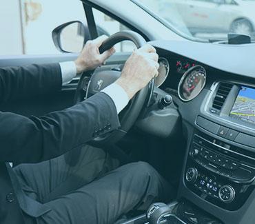 Alt-chauffeur-prive-vtc-paris_878.png.jpg