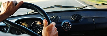 driver-cergy-pontoise