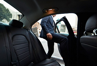 Chauffeurs service ils de france