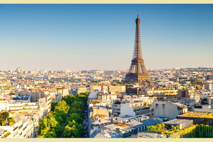 alt_vtcChauffeurparis_Paris1