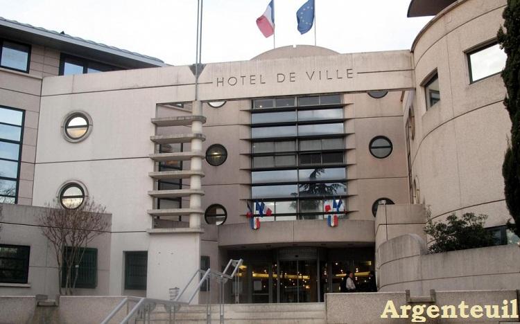 alt_vtcchauffeurParis_Argenteuil