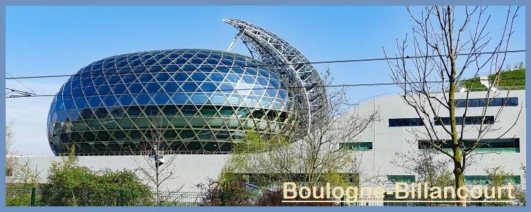 alt_vtcchauffeurParis_Boulogne-Billancourt.jpg