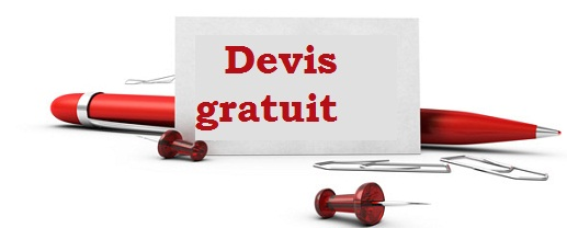 alt_vtcchauffeurParis_DEVIS5.jpg