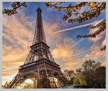 alt_vtcchauffeurParis_Paris