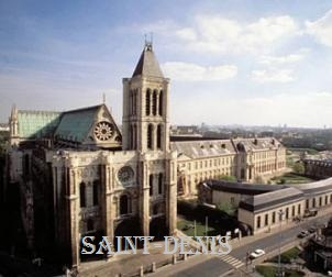alt_vtcchauffeurParis_Saint-Denis.jpg
