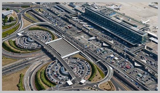 alt_vtcchauffeurParis_aeroport