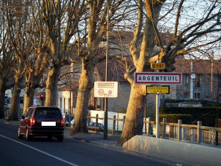 alt_vtcchauffeurParis_argenteuil1