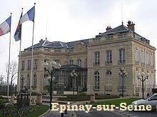 alt_vtcchauffeurParis_epinay