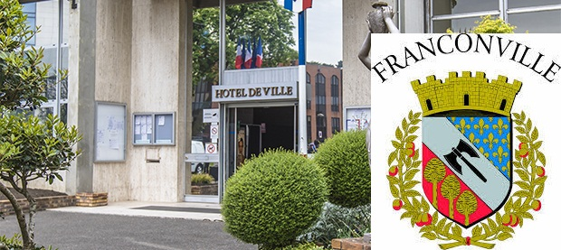 alt_vtcchauffeurParis_franconville