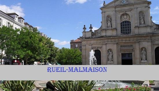 alt_vtcchauffeurParis_rueil-malmaison
