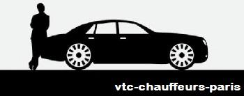 alt_vtcchauffeurParis_voiture.jpg