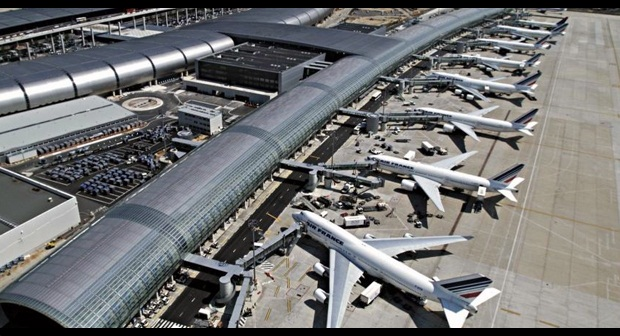 alt_vtcchauffeurparis_aéroport